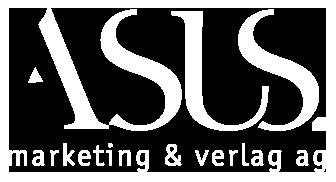A.S.U.S Verlag