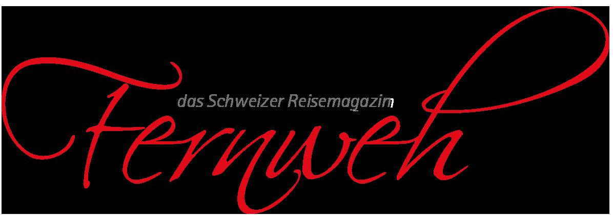 Fernweh Magazin - A.S.U.S Verlag