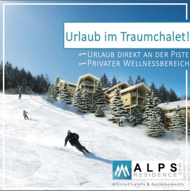 alps-residence