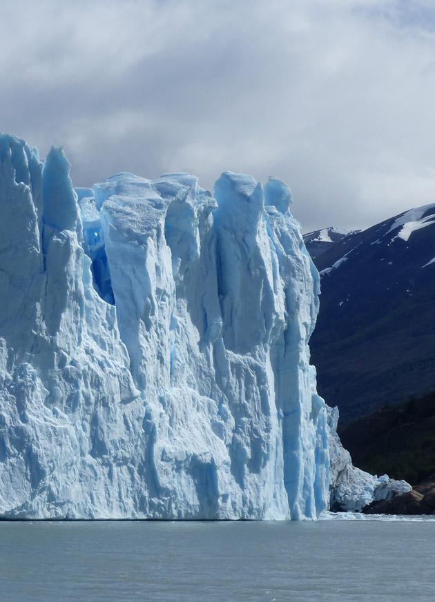 argentinien04
