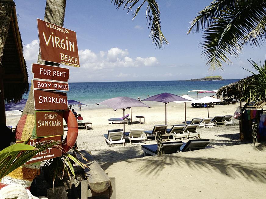 BALI_Virgin_Beach_web