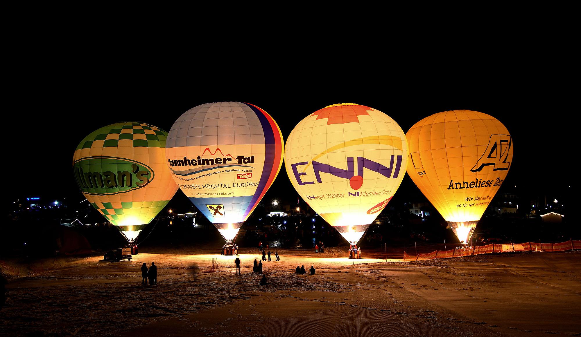 Ballonfestival Tannheimer l2
