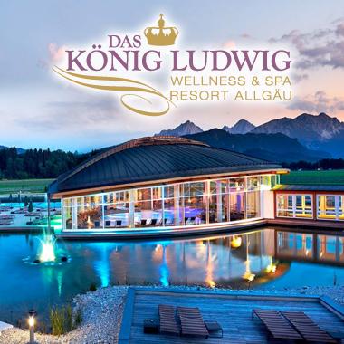 banner_alpina-hotel-betriebs-ohg