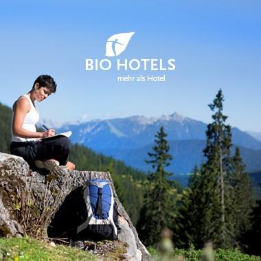Banner_Bio Hotels