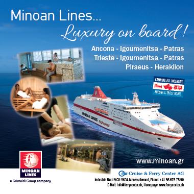 Banner_Cruise + Ferry Center AG
