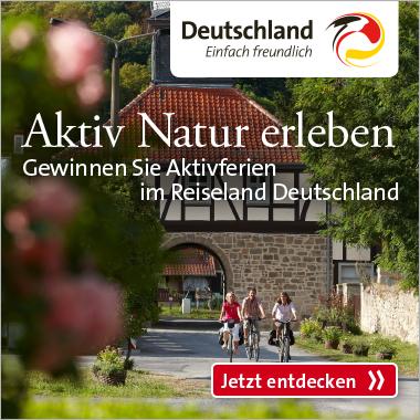 Banner_Deutsche Zentrale für Touristik