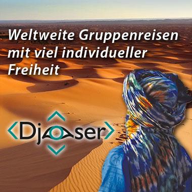 Banner_Djoser