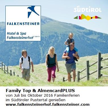 Banner_Falkensteiner Hotel