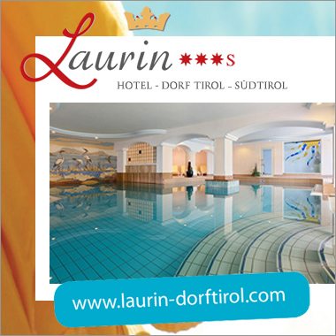Banner_Hotel Laurin