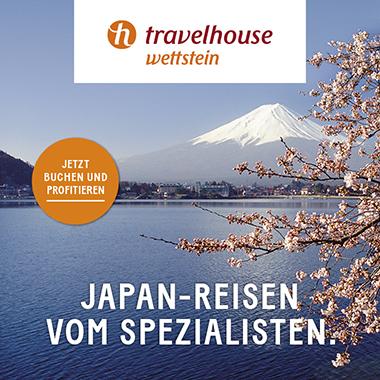 Banner_Hotelplan Suisse_Travelhouse
