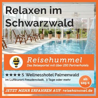 Banner_Reisehummel