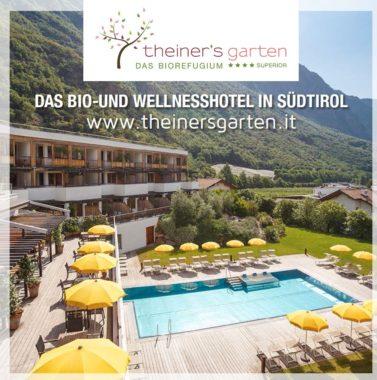 Banner_Theiners Garten
