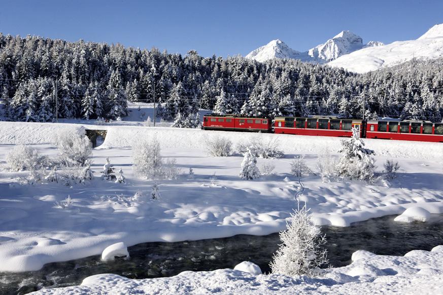 Bernina_Express_Winter_web
