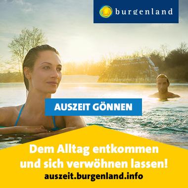 burgenland-tourismus