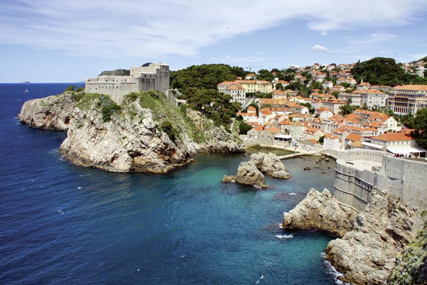 Costa_Dubrovnik_web