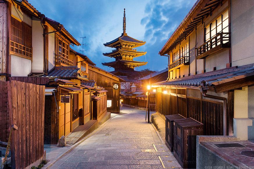 Fernweh-Kyoto-zvg-02_web