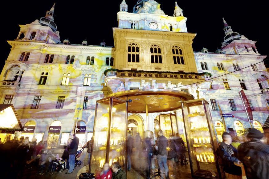 Fernweh_Advent_Christkindlmarkt-am-Hauptplatz_2011-(c)-Graz-Tourismus---Harry-Schiffer-(3)_web