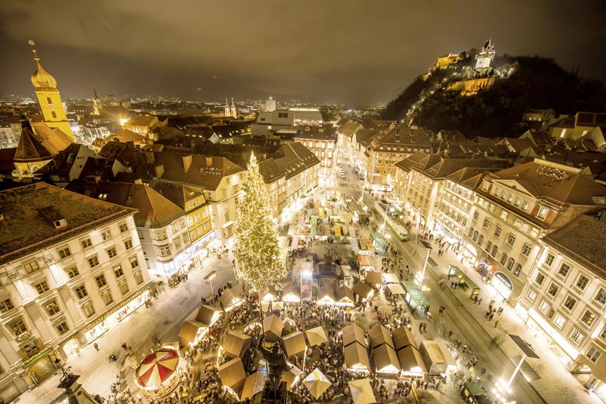 Fernweh_Advent_Christkindlmarkt-am-Hauptplatz_2012-(c)-Graz-Tourismus---Foto-Fischer-(1)_web