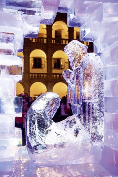 Fernweh_Advent_Eiskrippe-2012-(c)-Graz-Tourismus---Foto-Fischer_web