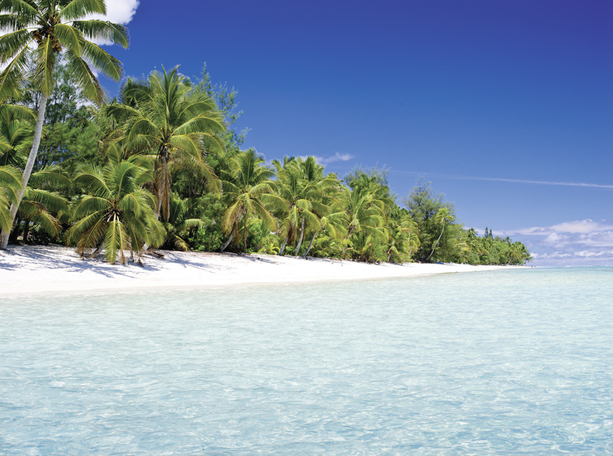 Fernweh_Aitutaki-Beach_web