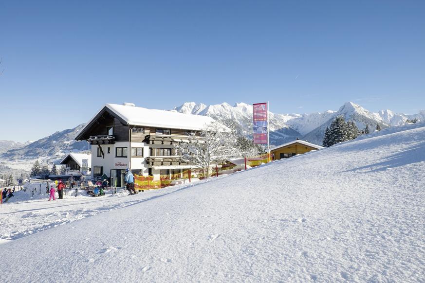 Fernweh_Alpe-Oberstdorf---mitten-im-Skigebiet_web