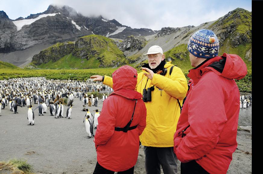 Fernweh_BRE_Experte_Antarktis_HL_F39-300_web