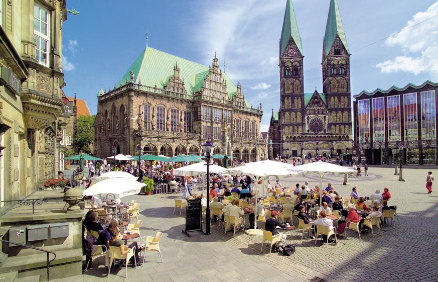Fernweh_BTZ_2_Marktplatz---Rathaus,-Dom,-Bürgerschaft_web