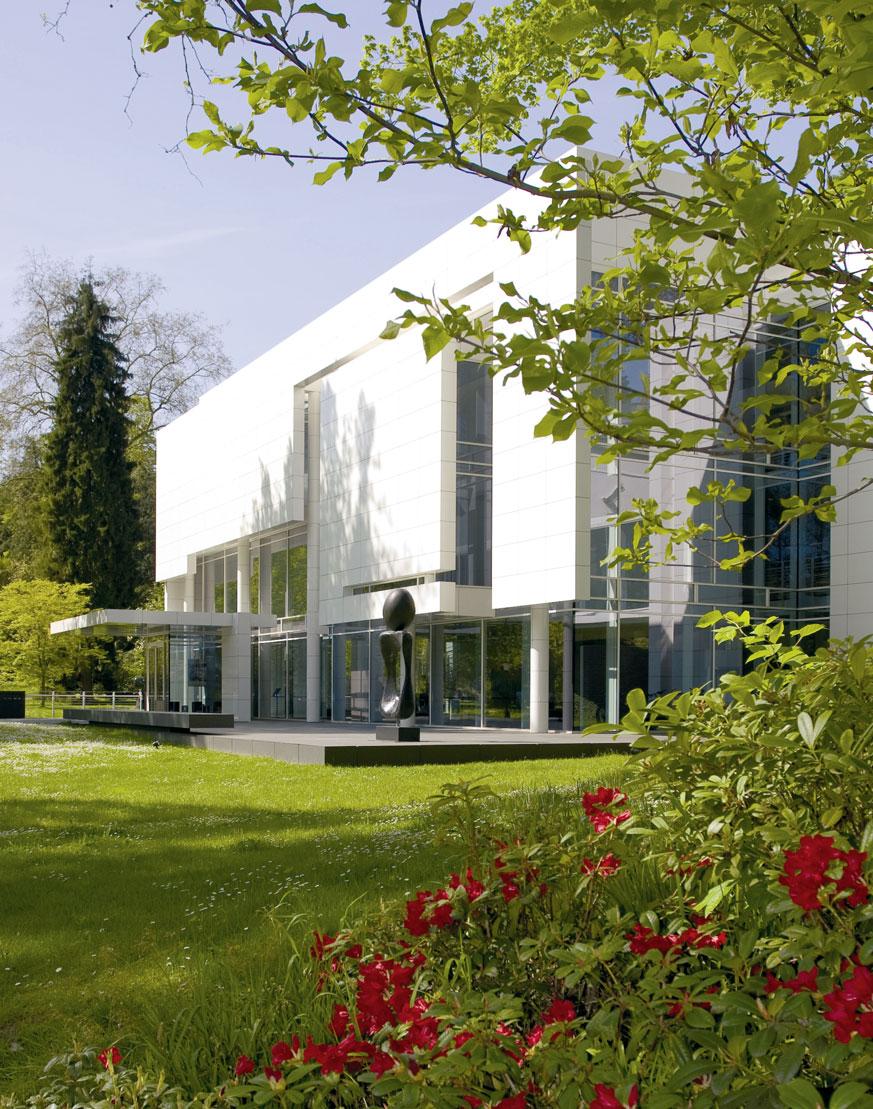 Fernweh_Baden-Baden_Museum-Frieder-Burda_19_20x30_web