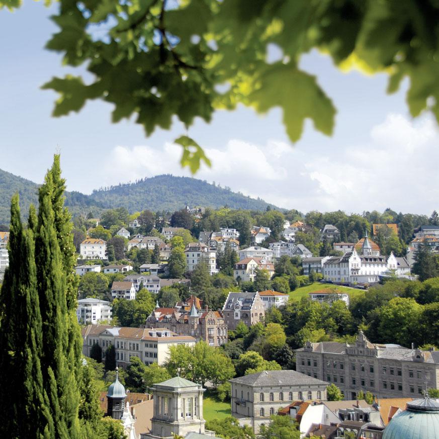 Fernweh_Baden-Baden_Stadtansicht_22_K_20x30_web