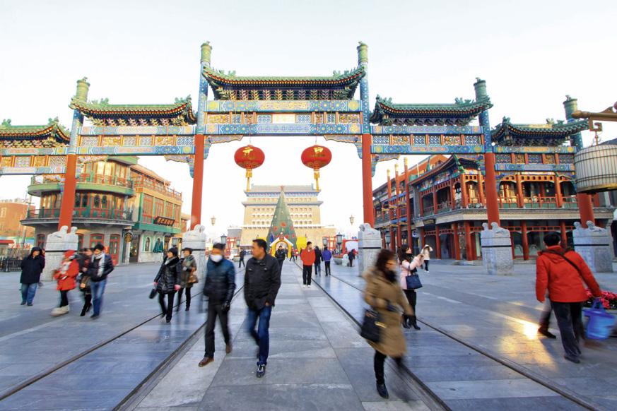 Fernweh_Beijing-zvg-04_web