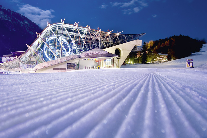 Fernweh_Galzigbahn-©-TVB-St.-Anton-am-Arlberg_Foto-Burger-Wolfgang_web