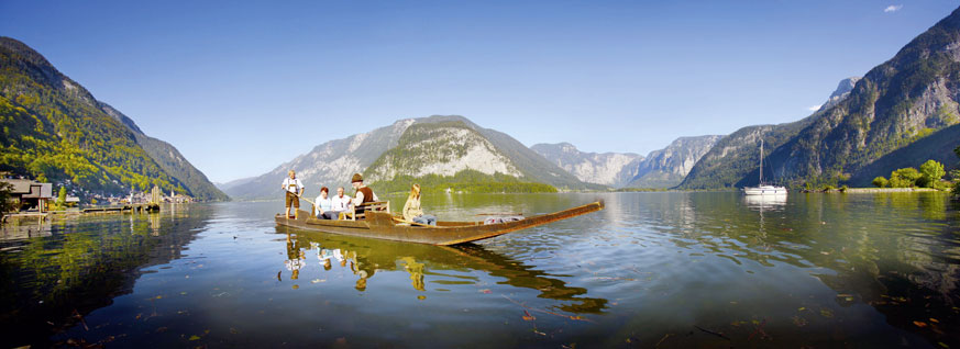 Fernweh_Hallstatt-Fuhre-Hallstaettersee-OOE-Tourismus_web