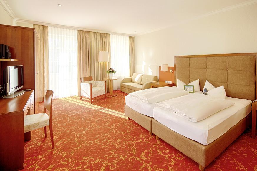Fernweh_Hotel-Mohren---Zimmer-_web