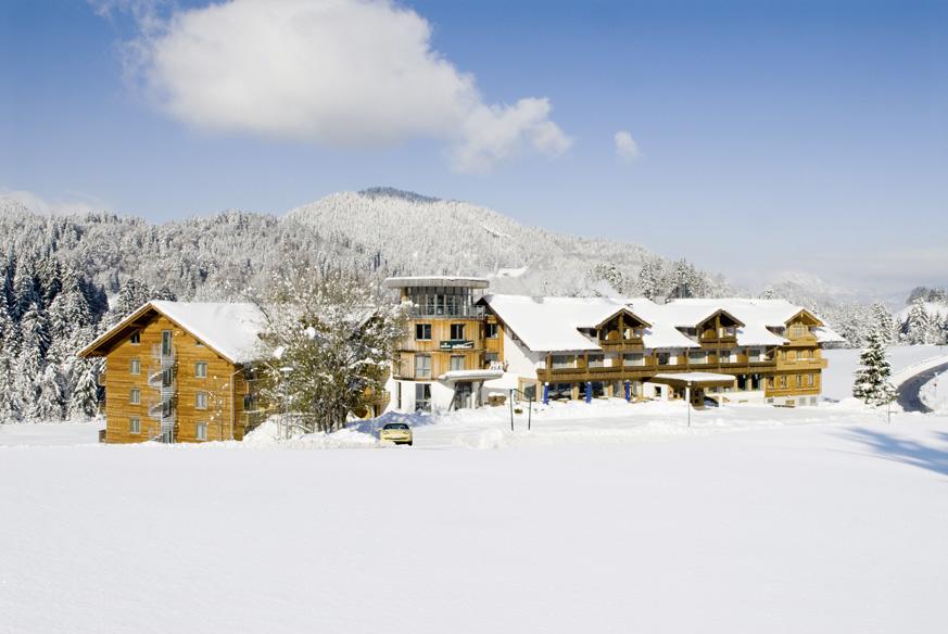 Fernweh_Hotel-Oberstdorf_web
