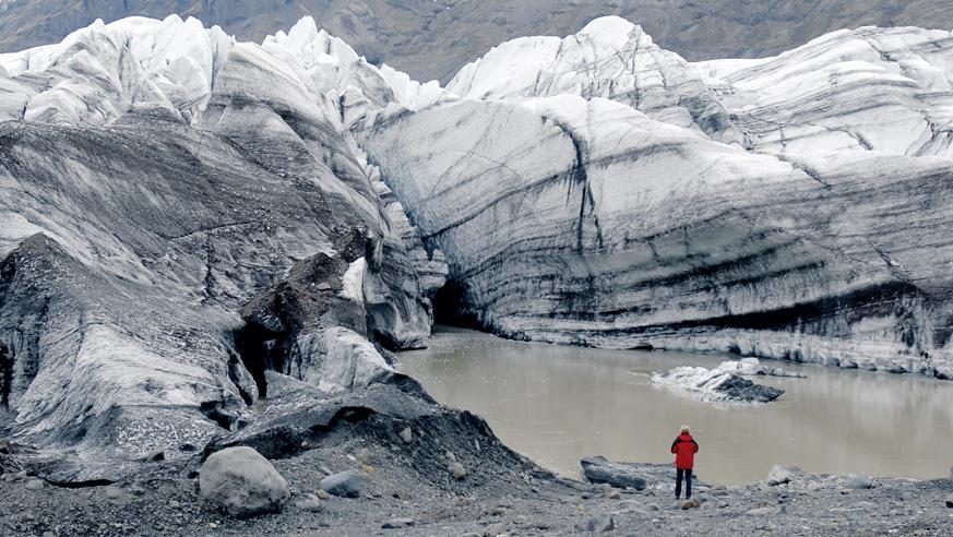 Fernweh_Island-2007-077.Gletscherlagune_web