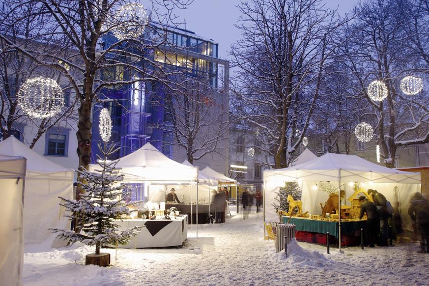 Fernweh_Kunsthandwerksmarkt-am-Frberplatz-(c)-Graz-Tourismus---Harry-Schiffer_web
