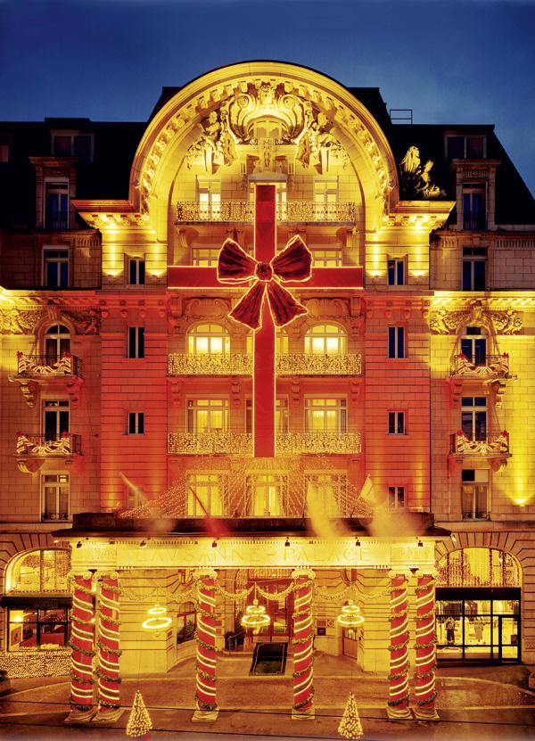 Fernweh_Lausanne_Palace_Spa_web