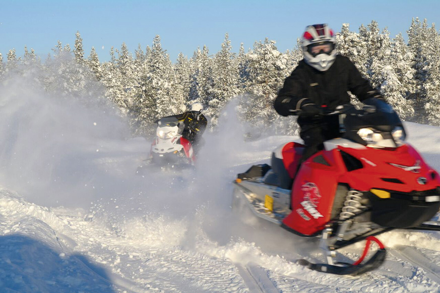 Fernweh_Nordic-Holidays_Motorrad_farbe_web