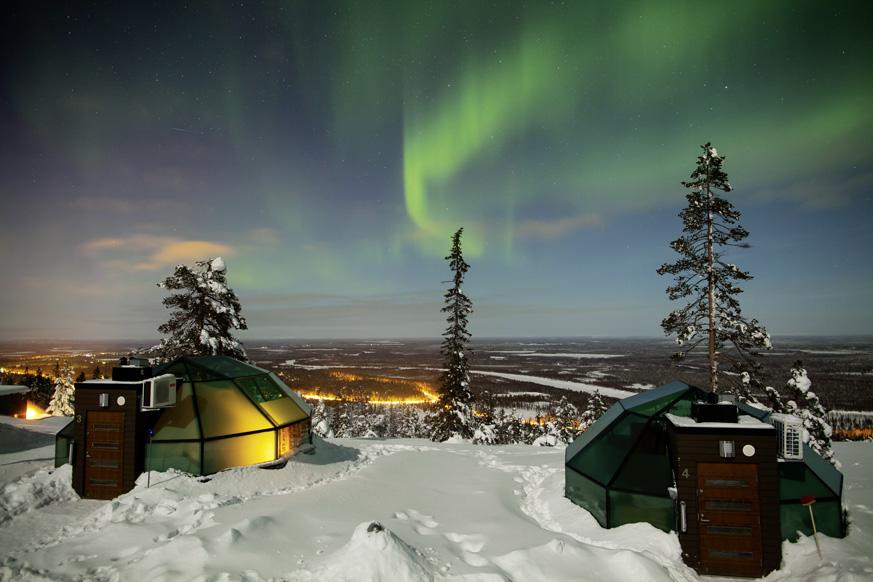 Fernweh_Nordic-Holidays_Nordlicht-ueber-den-Glasiglus----«-Luisu-Oy_web