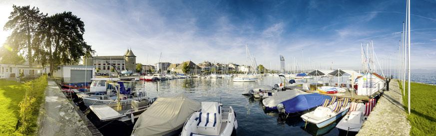 Fernweh_Nyon-Region-Tourisme_port2_Copyright-Marc-Baertsch-ifmbch2309_web