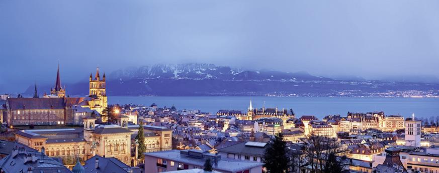 Fernweh_Panorama-Lausanne_web