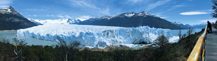 Fernweh_RISA-Perito-Moreno-Gletscher-Panorama_web