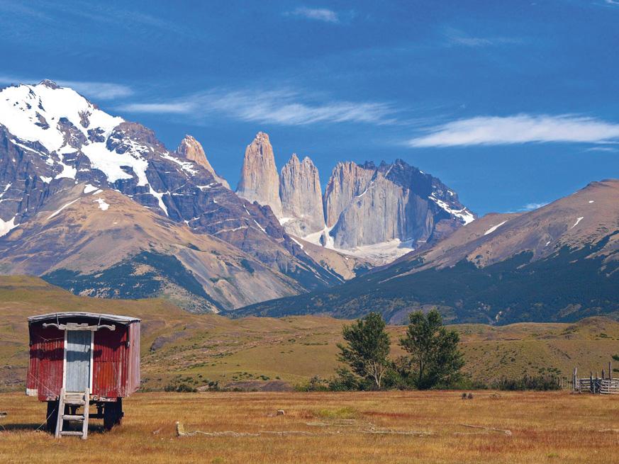 Fernweh_RISA-Torres-del-Paine_web