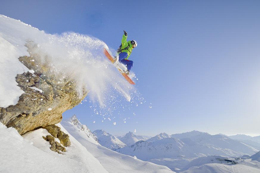 Fernweh_Snowboarden-©-TVB-St.-Anton-am-Arlberg_Foto-Josef-Mallaun_web