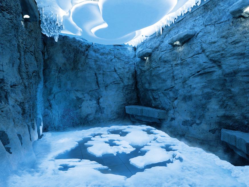 Fernweh_Spa_Schneeraum_Norwegian_Escape_web