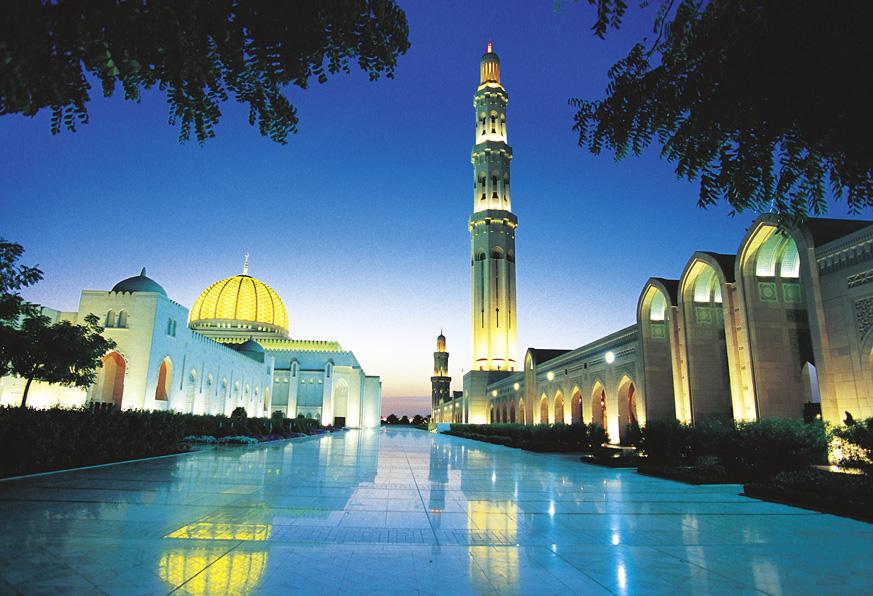 Fernweh_Sultanat-Oman-8_web