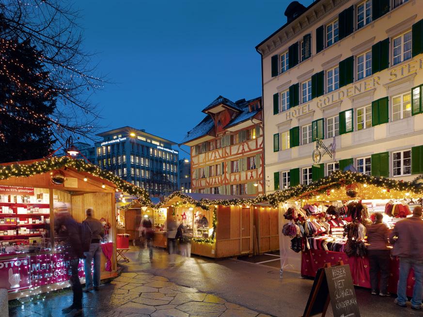 Fernweh_Swiss_Image_stc7861_web