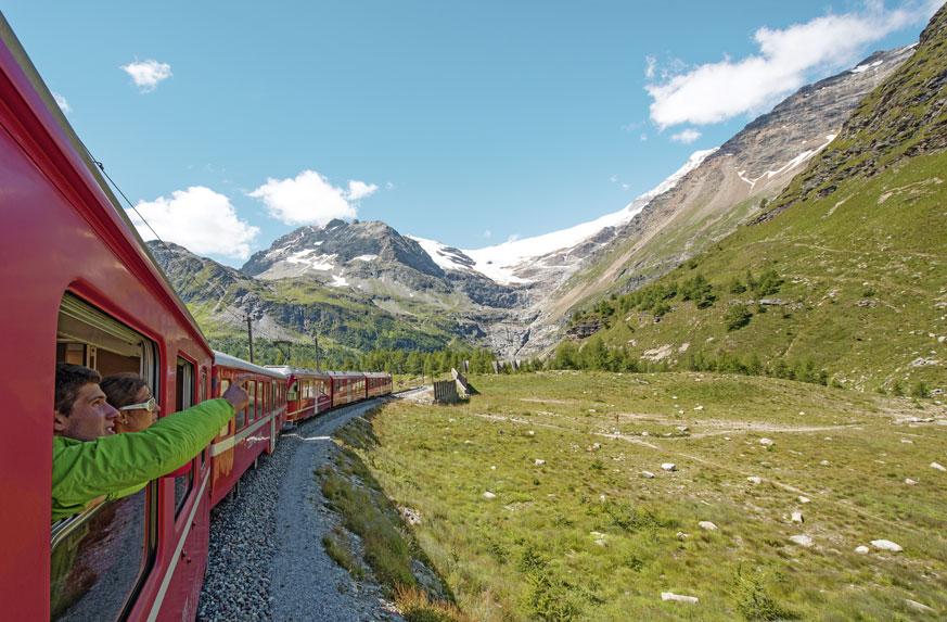 Fernweh_Unterwegs-in-der-Rhaetischen-Bahn-Romano-Salis_web