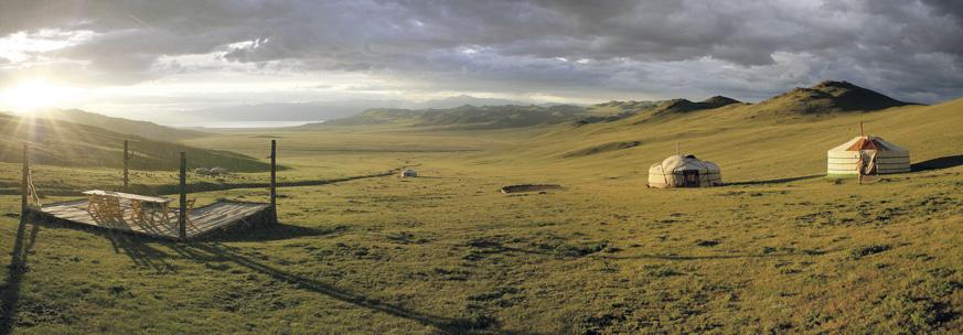 Fernweh_Weltweitwandern_Mongolei_1_web
