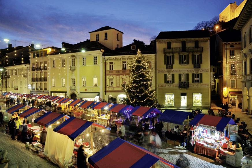 Fernweh_bellinzona-mercato-di-Natale_web